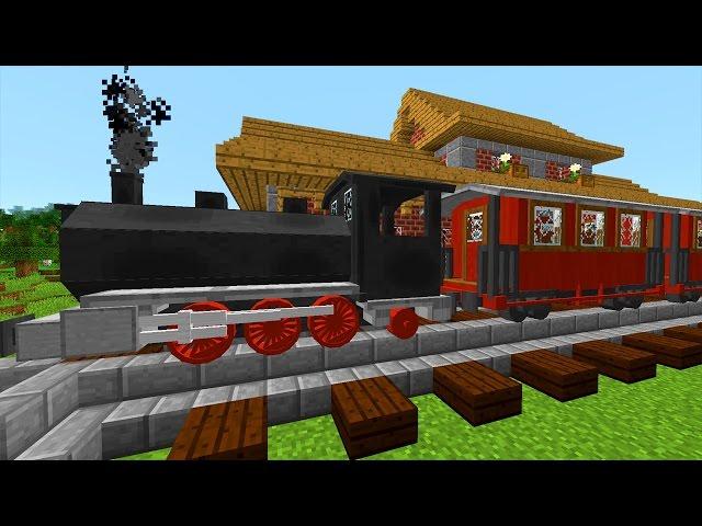 Minecraft Spielen Deutsch Minecraft Haus Bauen Mit Command Block - Minecraft haus bauen mit command