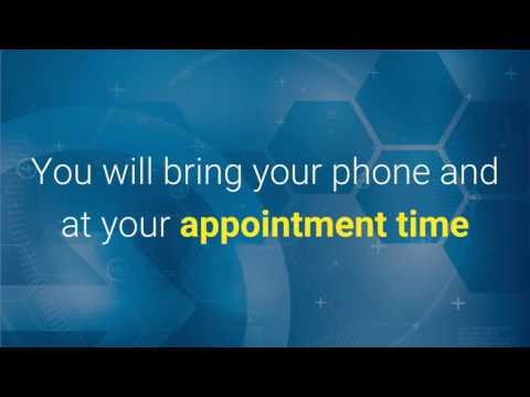 Cell Phone Repair - Pueblo Colorado