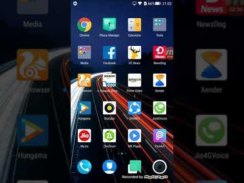 tekken 3 game install how to download tekken 3 in android
