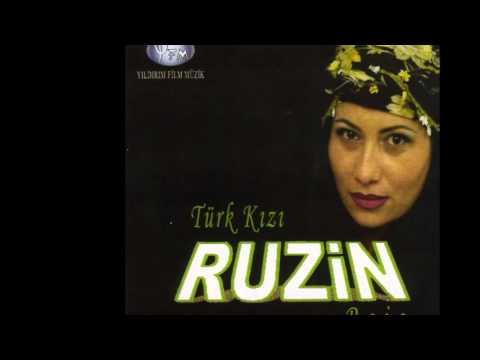 Ruzin - Türk Kızı