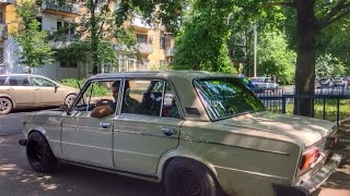 видео Замена заднего стекла ВАЗ (Lada) 2112