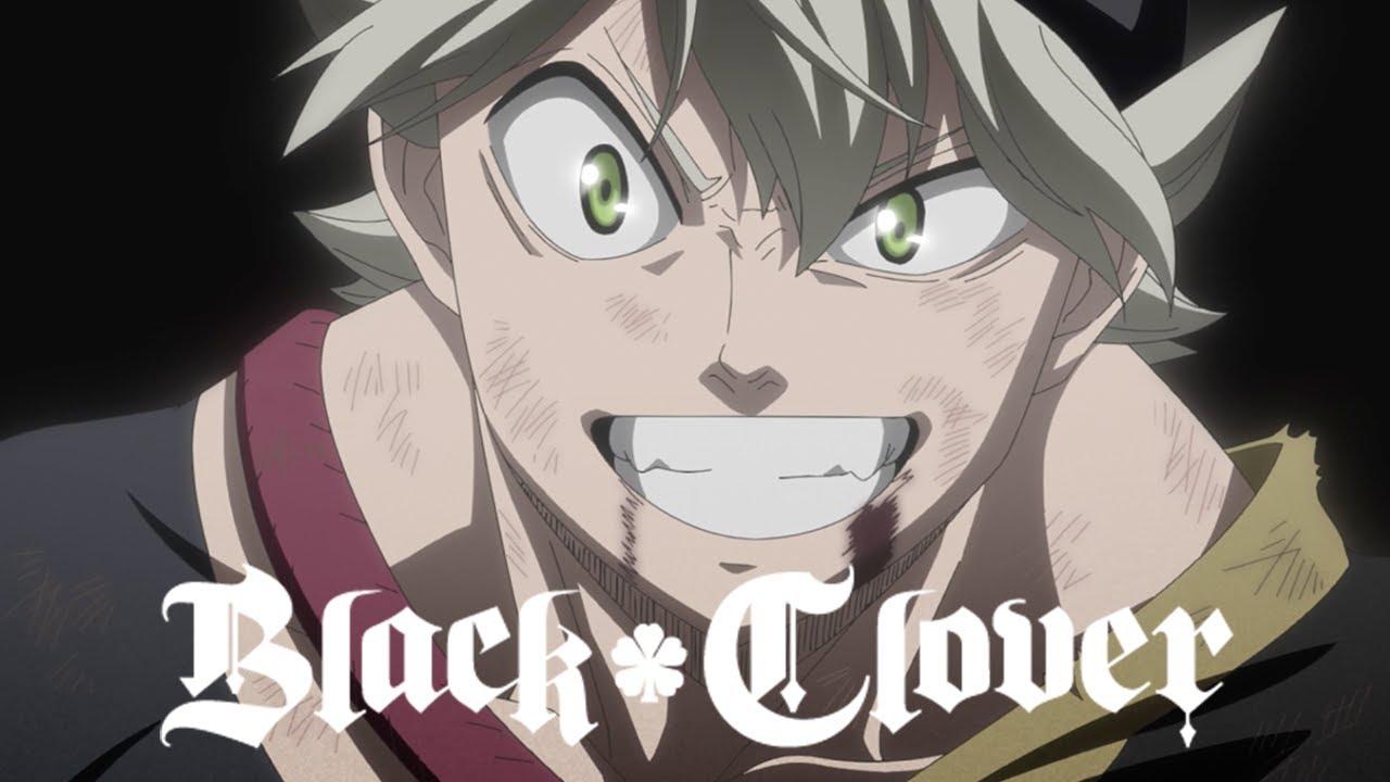 Download Black Clover - Ending 13   BEAUTIFUL