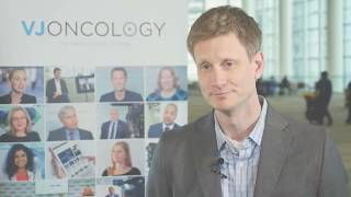 Prostate cancer: role of the radiologist