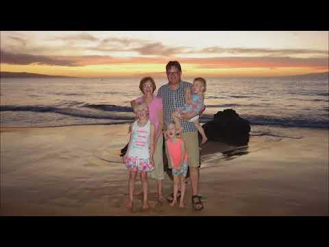 2017-12-31 MaksyKoop Family maui vacation