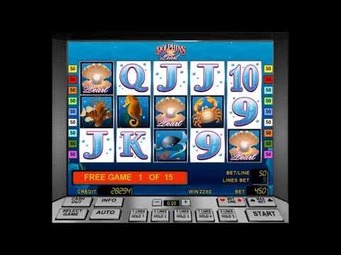 Смотреть фильм игровые автоматы вулкан игровые автоматы олимп