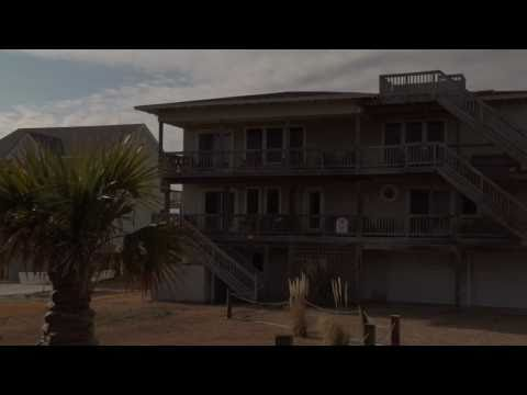 Aerescape #3901 | Soundfront Vacation Rental In Duck, NC | Outer Banks
