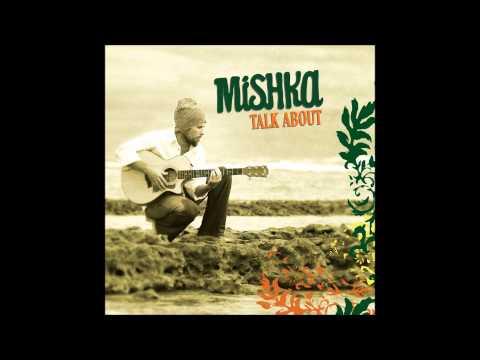 Mishka- Fallen To Rise