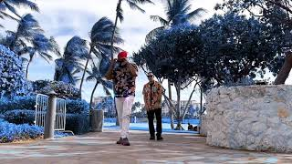 "FOOGIANO ""Cautious"" (OFFICIAL DANCE VIDEO) MEMPHIS JOOKIN HAWAII - Mofloww & Dustin Regal"