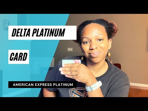 Download Delta Platinum Card | American Express Platinum