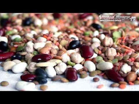 Каша из тыквы, рецепты с фото на : 109