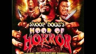 Snoop Dog - Shake That Shit.mov