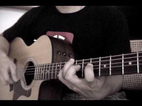 Rise Against - Savior (acoustic)