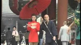 静岡で有名なスマル亭のテレビコマーシャルです!