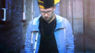 Andy Mineo - Fools Gold ft. Sho Baraka and Swoope