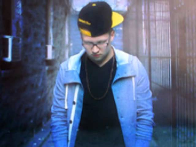 andy-mineo-fools-gold-ft-sho-baraka-and-swoope-pablo29squawrl