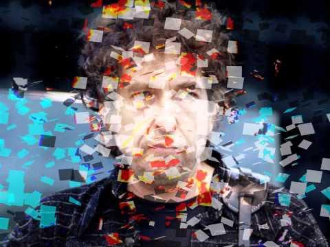 Bob Dylan - Halellujah (Live)