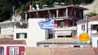 Parga - Vila Astra - Sole Azur(Sole Azur http://www.soleazur.rs/, 2014-07-02T08:50:51.000Z)