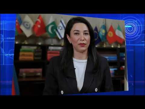 Армения признала свои преступления против Азербайджана