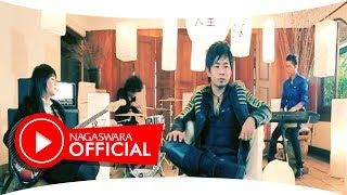 Zivilia - Sayonara - Official Music Video - Nagaswara