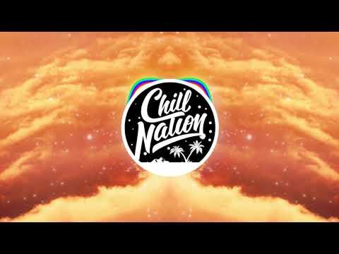 Cherry Beach - Gravity (Morgin Madison Remix)