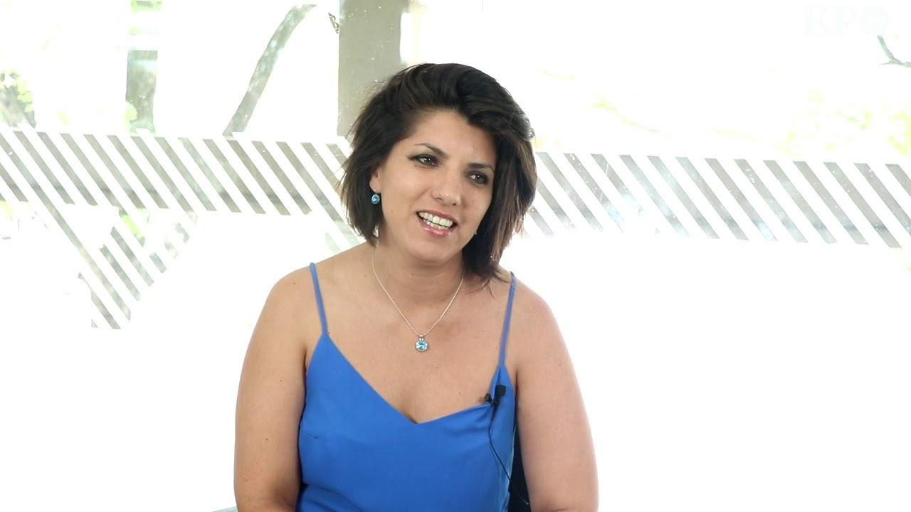 Rayos X - Gabriela Funes