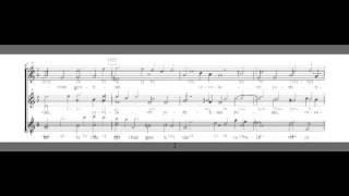 William Byrd - Viderunt omnes fines terrae - Alleluia Dies Sancificatus.mp4