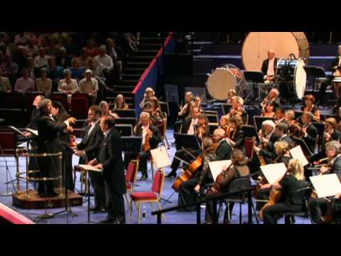 Messa da Requiem - Giuseppe Verdi - 5