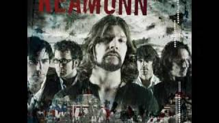 Reamonn - Million Miles (HQ) (Music)