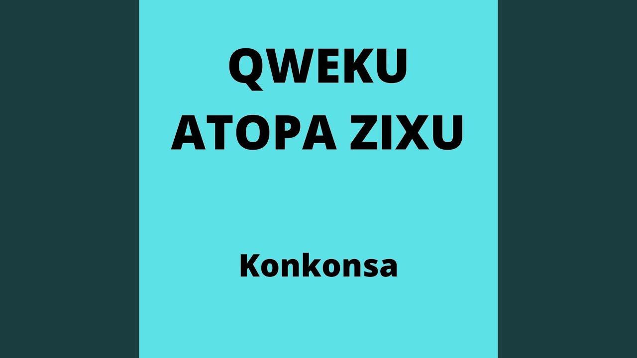 Download Konkonsa