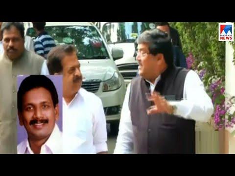 ഇടുക്കിയില് ജോസഫിനെ തള്ളാതെ ഡിസിസി  |Idukki DCC President|  Ibrahimkutty Kallar| P J Joseph