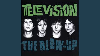 Provided to YouTube by Virtual Label LLC The Blow-Up · Television ·...