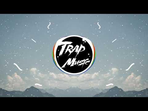 IV of Spades - Mundo (Prince LJ Remix)