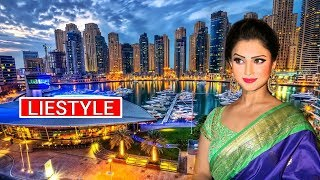 Adaa khan Lifestyle  | Age | House | Family | Boyfriend | Net Worth | Salary | Biography 2018