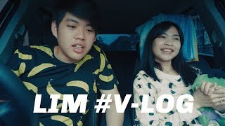 Download Video L I M#V-LOG MP3 3GP MP4