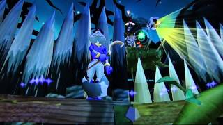 this is how you don t play sly cooper
