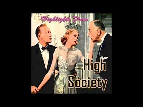 High Society Overture (soundtrack from the original motion picture)