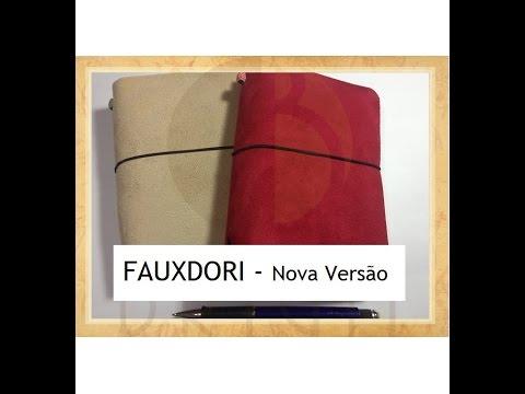 Fauxdori - Nova versão (New version)