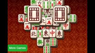 [NEW] HOW TO PLAY GAME MAHJONG MANIA 2017 PART #5