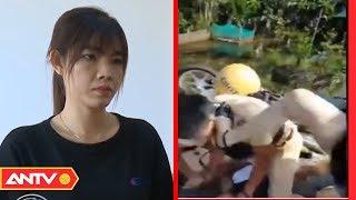 Tin nhanh 20h hôm nay | Tin tức Việt Nam 24h | Tin nóng an ninh mới nhất ngày 17/01/2020 | ANTV