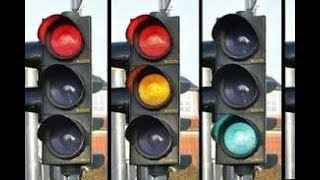 «ИДПС – Щукин: водитель, вы проехали на красный сигнал светофора ...»