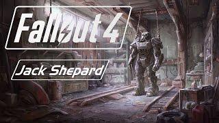 Fallout 4 - Прохождение 24