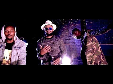 Shugga - MaMi (Official Video)