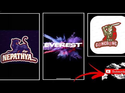Everest | Gangbang | Nepathya | Gunstinger Representing Nepal In RTCP International Game [HIGHLIGHT]