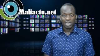 Mali : L'actualité du jour en Bambara (vidéo) Mardi 20 juin 2017