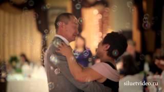 видео Романтичная свадьба на острове Бали — сценарии, цены