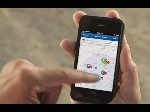 Copart Mobile Overview | NEW Android App