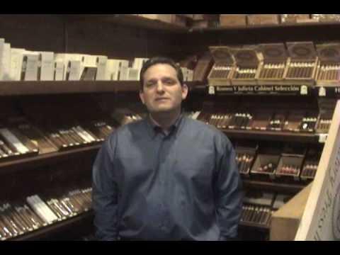 Tobacco Gallery Dallas, TX