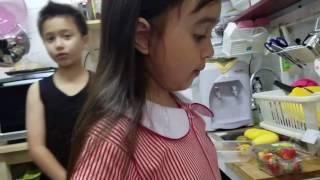 Download Video The Dobson's Three Pulang Sekolah MP3 3GP MP4