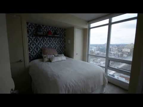 397 Front Street - Apex Condominiums At CityPlace For Sale / Rent - Elizabeth Goulart, BROKER