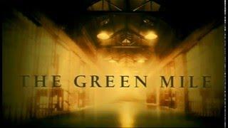 Зеленая миля (1999) русский трейлер